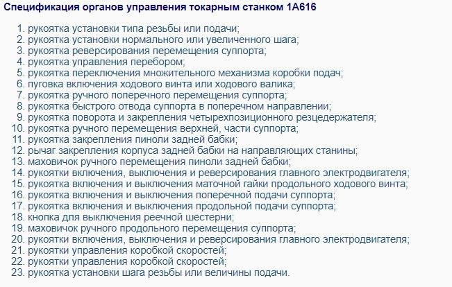 1a616-osnov-uzli-1
