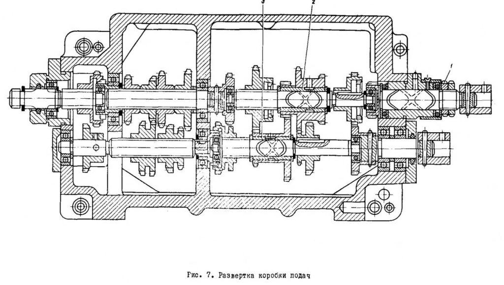 1m61-kor-pod-4