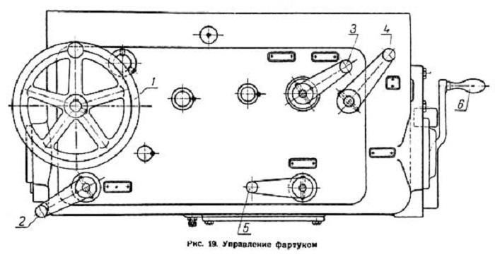 Dip-500-8