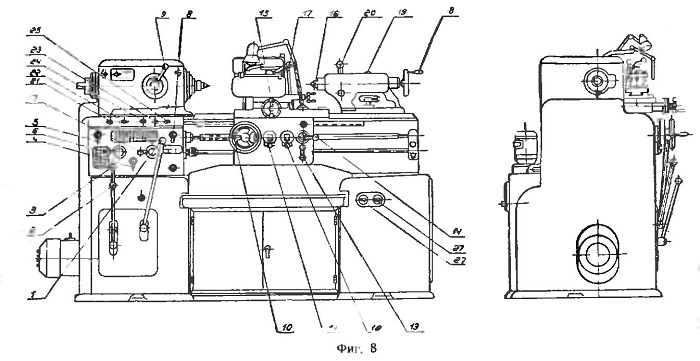 Izh250-3