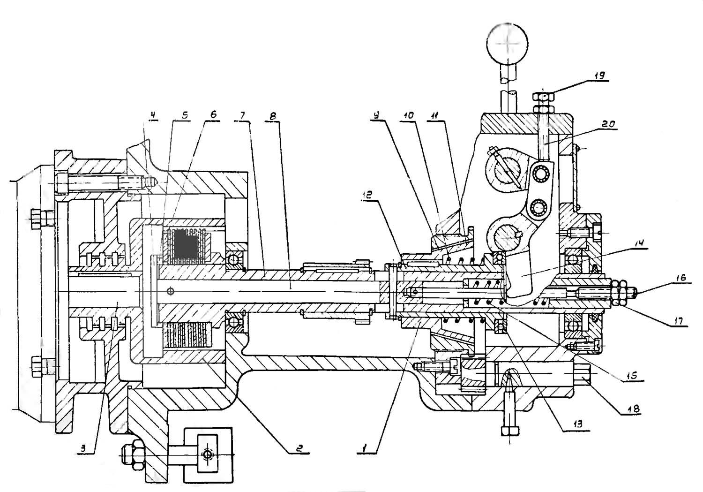 Izh250-muaf-i-torm