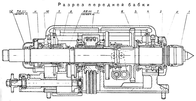 Izh250-pb