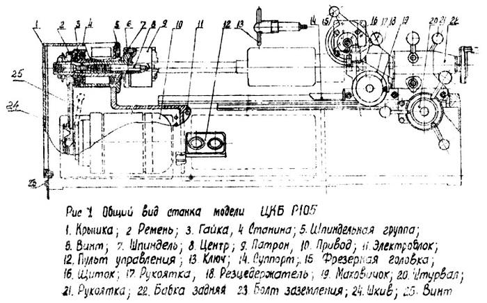 R-105-ob-vid