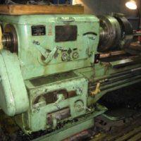 Технические характеристики токарного станка ДИП-300: схемы, конструкция