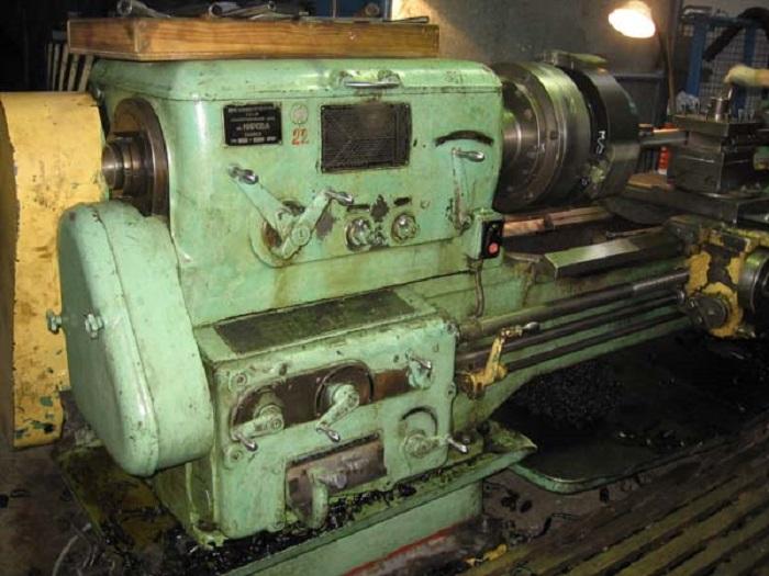 dip-300