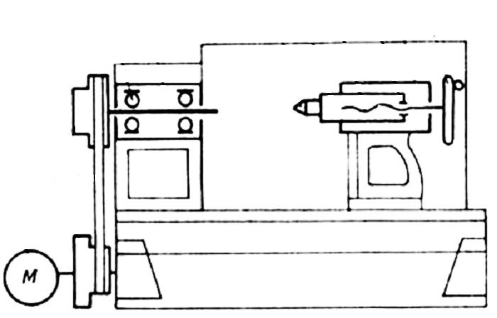 std-120m-1