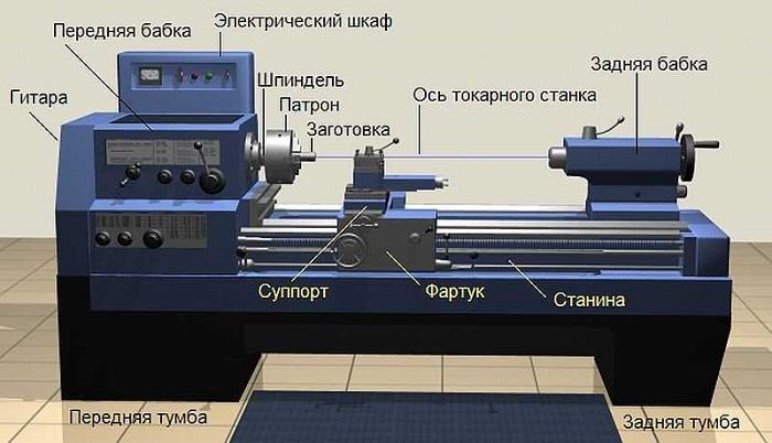 tok-stan-v-gar-2