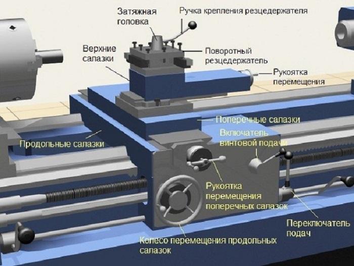 tok-stan-v-gar-3
