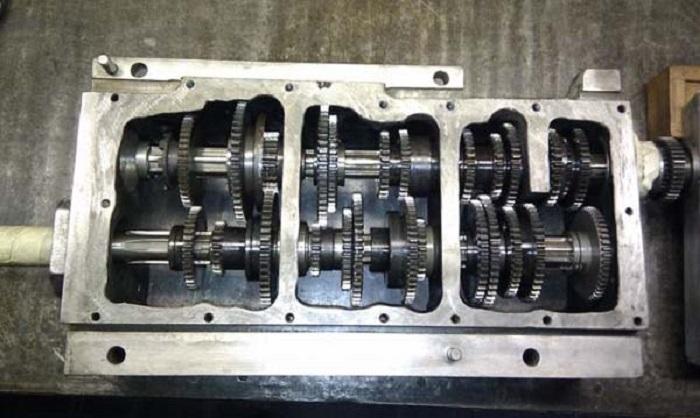 1i611P-kor-pod