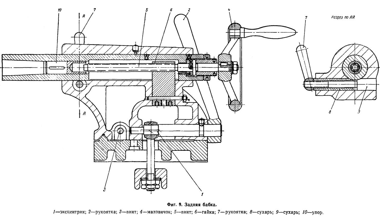 TV-320-zb