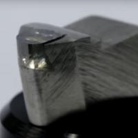 Алмазные резцы для токарных работ — выбор профессионалов