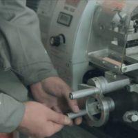 Обзор настольных токарных станков по металлу Metal Master: возможности, технические характеристики, уровень цен