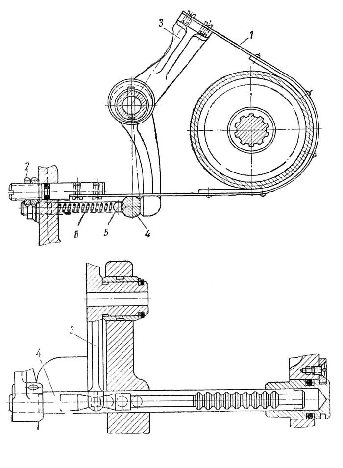 1К625-lent-torm