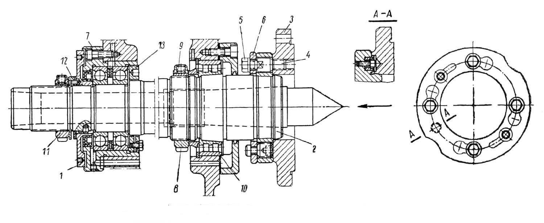 1К625-reg-podship