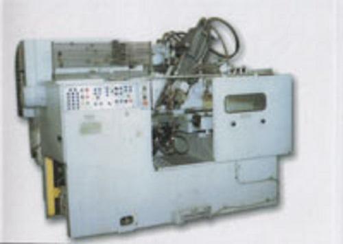 ЕМ535М