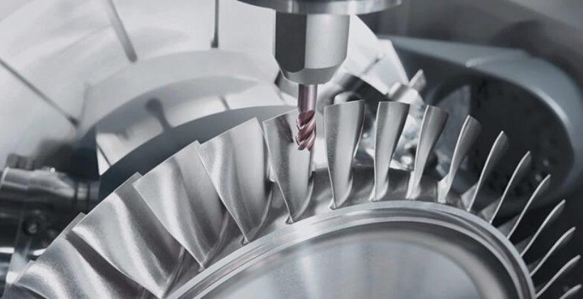 Что можно сделать на фрезерном: фрезерная обработка на станках с ЧПУ — удобство и технологичность