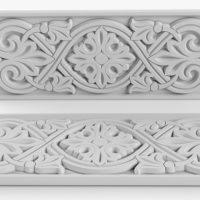 3D модели для фрезеровки с ЧПУ: где их взять