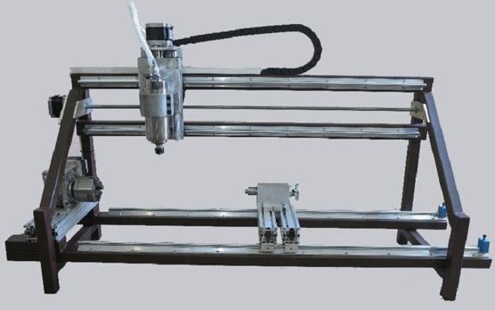 modelist-120-TS