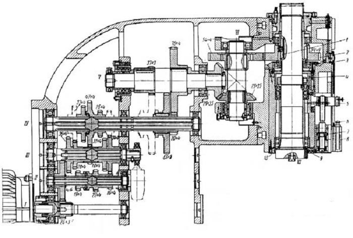 6M12p-kor-skor-i-shpin