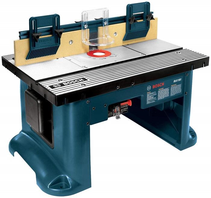Bosch-RA1181-2