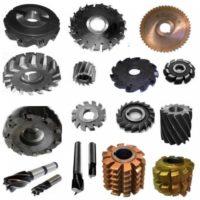 Классификация, виды и критерии выбора фрез по металлу для фрезерного станка