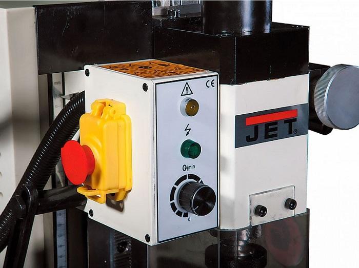 JET-JMD-X1L-1