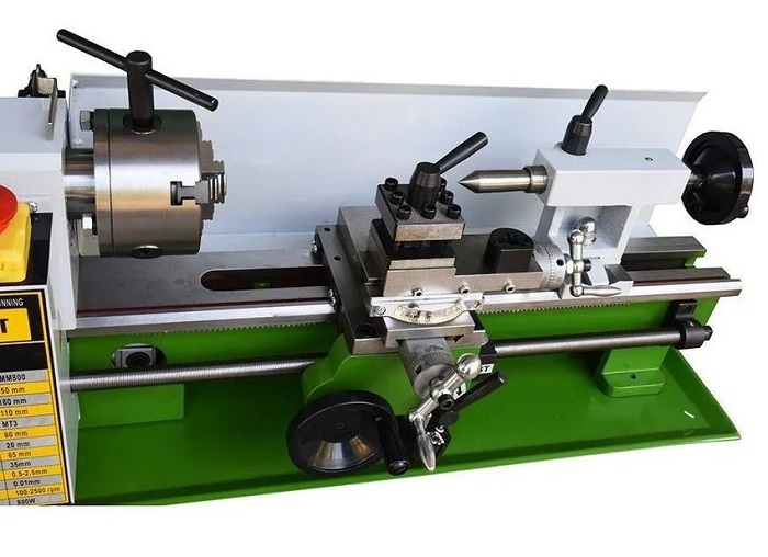 Procraft-VMM800-1
