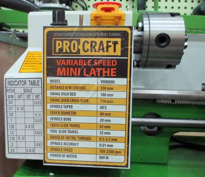 Procraft-VMM800-2