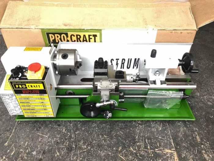 Procraft-VMM800-3