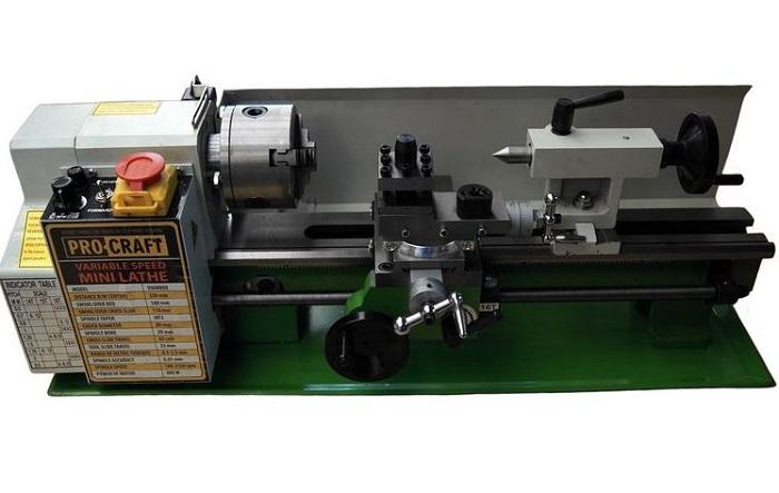 Procraft-VMM800