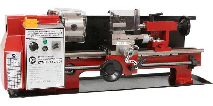 СТМН-550350-1