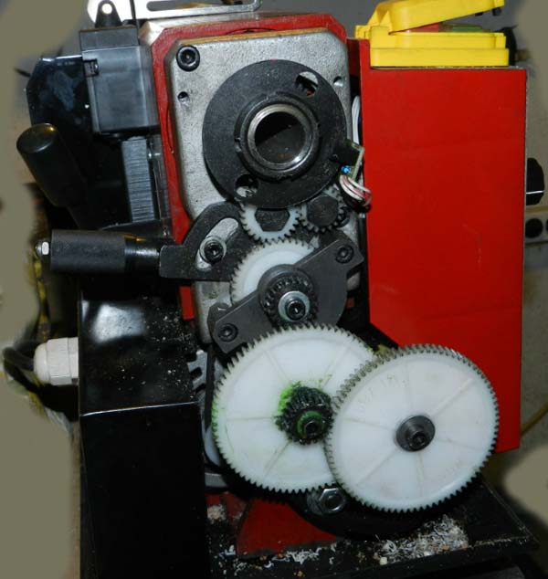 СТМН-550350-7