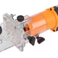 Назначение, область применения и технические характеристики ручного фрезера Вихрь ФМ 470К