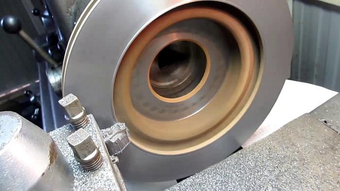 protoch-torm-disk1