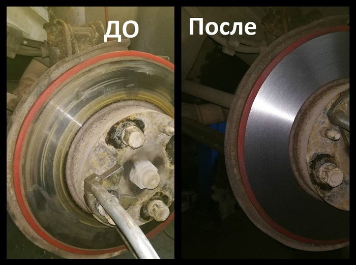 protoch-torm-disk3