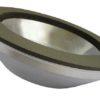 Заточка токарных резцов с помощью алмазного круга: технология, техника безопасности, советы от мастеров